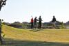 ntapl-golf-046