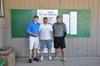 ntapl-golf-429